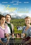 Die Trapp Familie - Ein Leben für die Musik