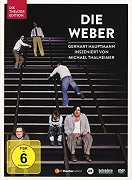 Die Weber