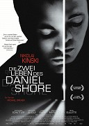 Die Zwei Leben des Daniel Shore