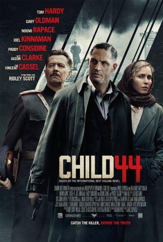 Dieťa 44