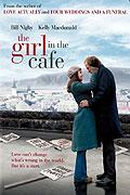 Dievča z kaviarne