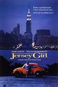 Dievčatá z Jersey