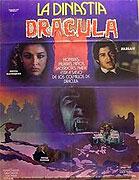 Dinastía de Dracula, La