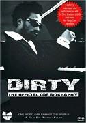 Dirty: Platinum Edition