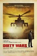 Dirty Wars