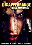Disappearance of Jenna Matheson, The
