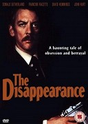 Disappearance, The