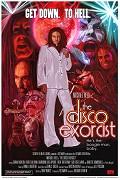 Disco Exorcist, The