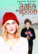 Dish & the Spoon, The