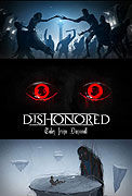 Dishonored: The Tales from Dunwall