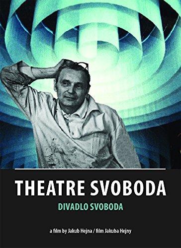 Divadlo Svoboda