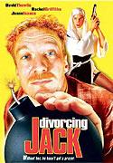 Divoch Jack