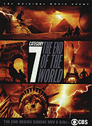 Dni skazy: Koniec sveta