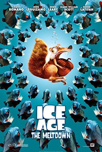Doba ľadová 2