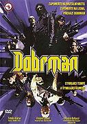 Dobermann - vojna gangov