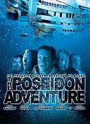 Dobrodružstvo Poseidonu