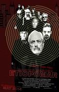 Doctor Mabuse: Etiopomar