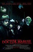 Doctor Mabuse