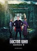 Doctor Who - Série 9 (série)
