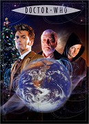 Doctor Who: The End of Time - Part One