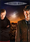 Doctor Who: The End of Time - Part Two