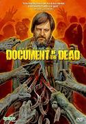 Dokument o smrti