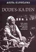 Dode's-Ka Den
