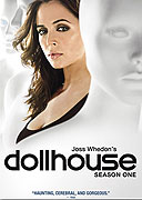 Dollhouse: Echo