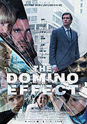 Domino Effect, The