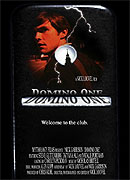 Domino One