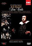 Don Carlo (divadelní záznam)