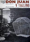 Don Juan v Talline