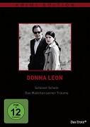 Donna Leon - Schöner Schein