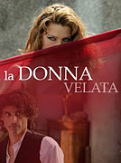Donna Velata, La