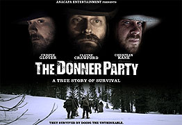 Donner Party, The