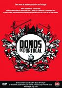 Donos de Portugal