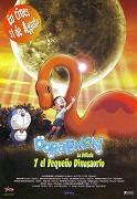 Doraemon: Nobita no kyōryū