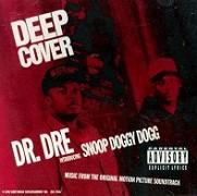 Dr Dre ft. Snoop Dogg - Deep Cover (hudební videoklip)