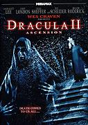 Dracula 2: Vzkriesenie