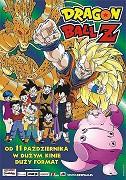 Dragon Ball Z: Fukkatsu no fusion!! Gokū to Vegeta