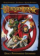Dragonlance: Draci podzimního soumraku