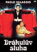 Drakulov sluha