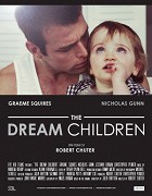 Dream Children, The