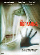 Dreaming, The