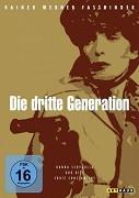 Dritte Generation, Die