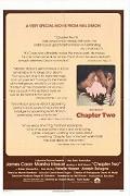 Druhá kapitola