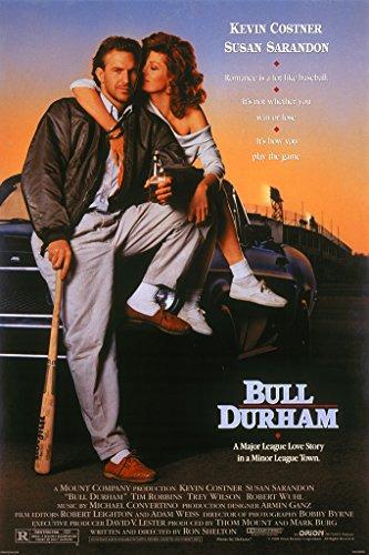 Durhamskí býci