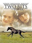 Dva centy a Paprika