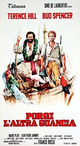 Dvaja misionári