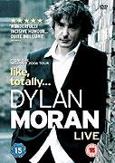 Dylan Moran: Like, Totally
